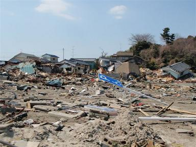 2011 相馬 東葬3/28 3/31 018.jpg
