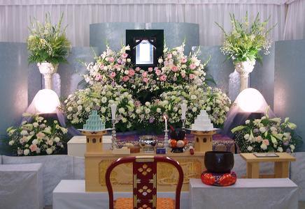 家族葬2.JPG