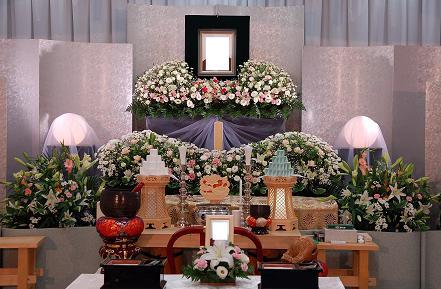 家族葬3.JPG