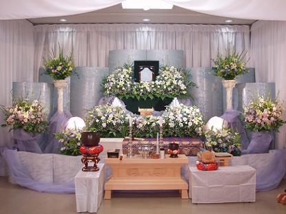 家族葬4.jpg